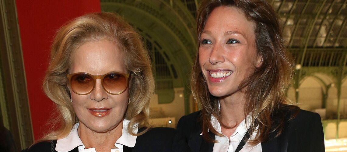 Sylvie Vartan de retour à Paris, elle va tout dire