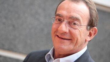 VIDEO – Jean-Pierre Pernaut, très ému, fête ses 30 ans au JT de 13 heures de TF1