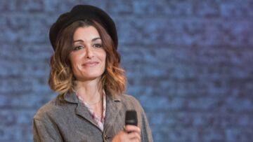 Jenifer, sur scène un an après son accident de la route mortel: pour son retour, elle a choisi Casablanca