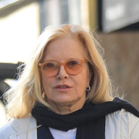 Sylvie Vartan rendra bien hommage à Johnny Hallyday lors de son prochain concert