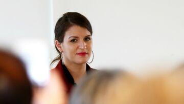 Marlène Schiappa révèle avoir été victime d'agression sexuelle «comme plein de femmes»