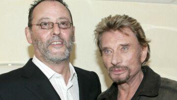 Testament de Johnny Hallyday: le vrai faux communiqué de Jean Reno, que s'est-il vraiment passé?