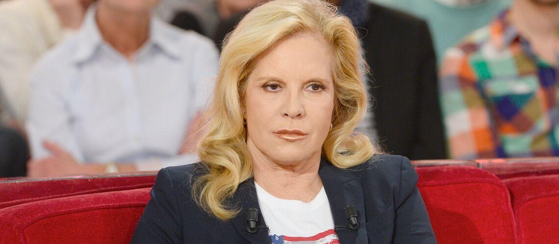«Sylvie Vartan n'apprécie pas Laeticia Hallyday» pourquoi la veuve du rockeur peut avoir peur de son 1er amour