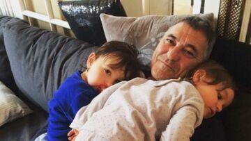 VIDEO – Le cauchemar de Jean-Marie Bigard à la naissance de ses jumeaux prématurés: «Je priais pour qu'ils ne décèdent pas»