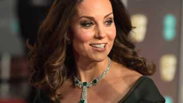 Kate Middleton: ses plus beaux looks recréés à moins de 60 euros la tenue