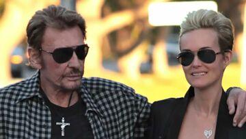 VIDEO – «Depuis des années, Johnny Hallyday avait lâché, il était très fatigué», selon des proches du rockeur