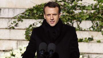 VIDEO – Pourquoi la présence d'Emmanuel Macron aux funérailles de Johnny Hallyday pourrait se retourner contre la défense de Laeticia