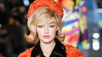 VIDÉO – Chiots, dragons et drones: Les bizarreries de la fashion week