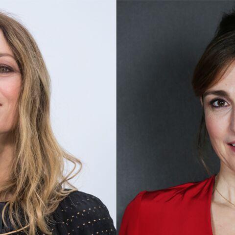 Julie Gayet et Vanessa Paradis: le grand projet qui les réunit