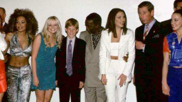 VIDEO – Le prince Harry et Meghan Markle réussiront-ils à réunir les 5 Spice Girls pour leur mariage?