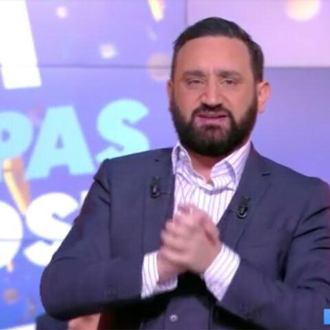 «On est là pour s'amuser»: comment Cyril Hanouna tente d'éteindre le débat sur le voile engagé avec Bernard de la Villardiere