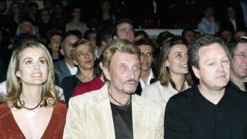 """""""On savait depuis longtemps que quelque chose se tramait autour de Johnny Hallyday"""", la famille de Laeticia dans le collimateur des proches du rockeur"""