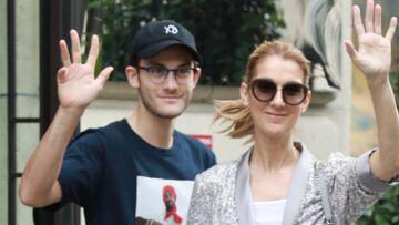 VIDEO – Céline Dion fait construire une maison à Las Vegas pour se rapprocher de ses trois fils