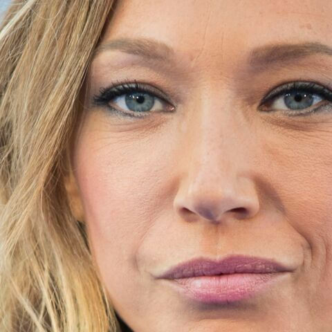 EXCLU – Comment Laura Smet se fera très discrète aux César 2018