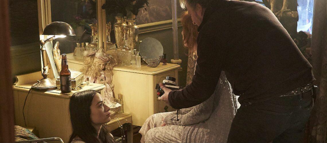 exclu_gala_-_mylene_farmer_raconte_le_tournage_de_son_nouveau_film_ghostland