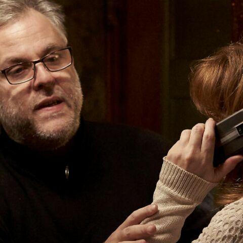 EXCLU GALA – Les confidences de Pascal Laugier sur Mylène Farmer, héroïne de son film «Ghostland»