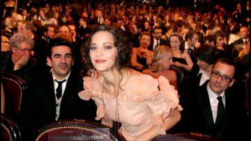 PHOTOS – Looks des César: les meilleures et les pires robes des actrices depuis 1976
