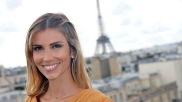 PHOTO – Alexandra Rosenfeld: douze ans après son titre de Miss France, elle exhibe un corps de rêve