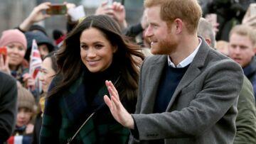 Mariage de Harry et Megan Markle: pour fêter l'événement, les pubs anglais autorisés à  fermer plus tard