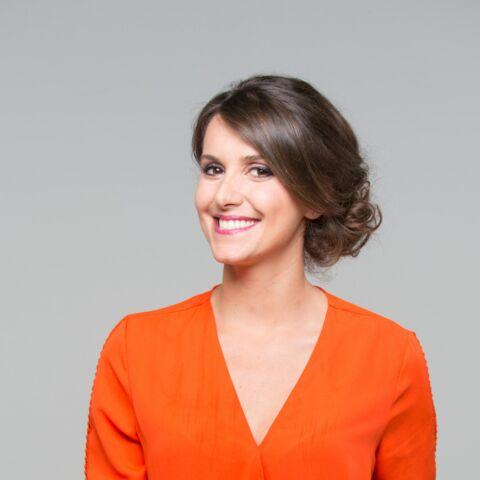 Thalassa – Fanny Agostini: « On me proposerait le 20h ou un jeu télévisé, je refuserais»