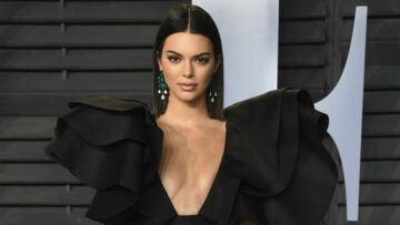 PHOTOS – Paris Jackson, Rita Ora, Kendall Jenner… Les tenues les plus sexy de la soirée des Oscars 2018