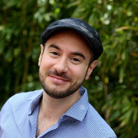 Canneseries – Kyan Khojandi sera le maître de cérémonie de la soirée de clôture