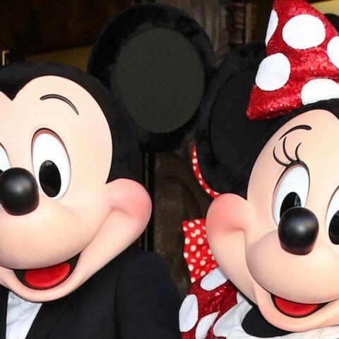 Pour le 8 mars, Disneyland Paris met les femmes à l'honneur