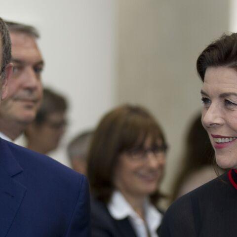 «C'est l'un des hommes les plus charmants que l'on puisse rencontrer»: les mots tendres de Caroline de Monaco à son frère Albert II