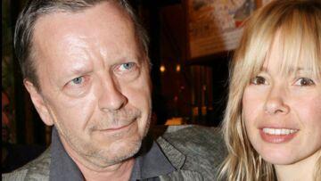Romane Serda, l'ex épouse de Renaud, rassure sur son état de santé: il a juste fait «une petite pause»