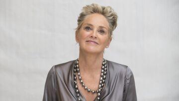 PHOTOS – Sharon Stone a 60 ans: radieuse pour son anniversaire avec son compagnon plus jeune de 19 ans