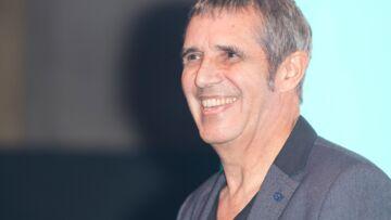 Julien Clerc n'a eu «aucun problème à arrêter» la cocaïne: la drogue qui a mis sa carrière en danger