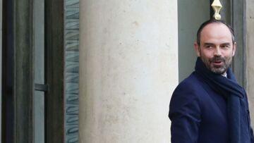 Le lapsus d'Edouard Philippe: quand la langue du premier ministre fourche, c'est chaud…