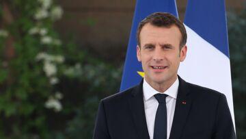VIDEO –Le clash entre Emmanuel Macron et une journaliste après une question sur sa visite «privée» du Taj Mahal avec Brigitte