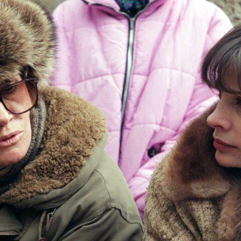 EXCLU – Nadine Trintignant, la mère de Marie, face à la tournée de Bertrand Cantat: «On a oublié les larmes, le sang, l'horreur»