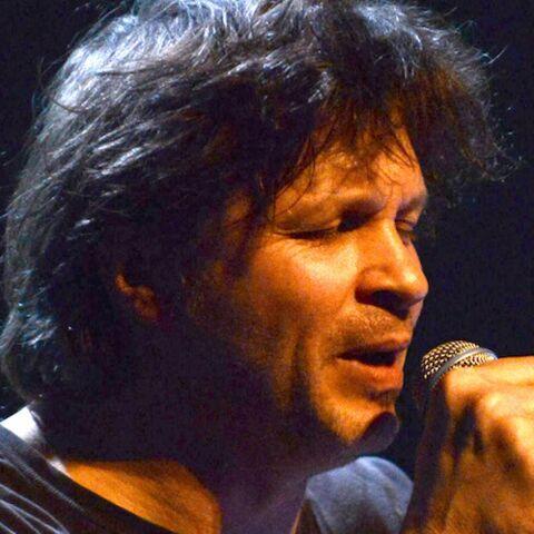 Bertrand Cantat: Face aux polémiques, il annule sa tournée estivale des festivals