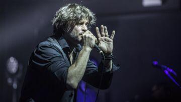 """""""Un déchaînement de violence, d'insultes, une pluie de coups"""": Bertrand Cantat raconte l'accueil reçu avant son concert à Grenoble"""