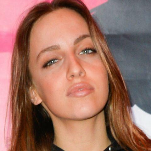 PHOTO – Carla Ginola nue et sexy: quand la fille de David Ginola prend la pose sous la douche