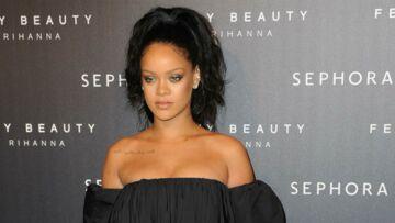 Maquillage: 3 bonnes raisons de craquer pour le gloss