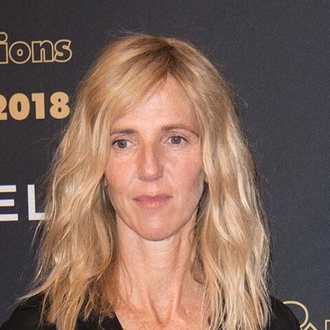 """""""C'est une expérience que je n'ai pas aimée"""": quand Sandrine Kiberlain refuse de faire la promotion de son nouveau film"""