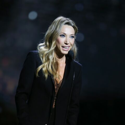 Ni Laeticia Hallyday ni Laura Smet n'assisteront à l'audience du 15 mars