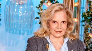 Sylvie Vartan:  Après une période mouvementée, la première épouse de Johnny Hallyday veut prendre le temps