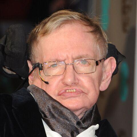 De quoi est mort de physicien Stephen Hawking, le physicien mondialement connu?