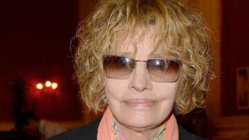 Nadine Trintignant face au retour de Bertrand Cantat: «C'est un tueur, il ne doit pas être sur scène»
