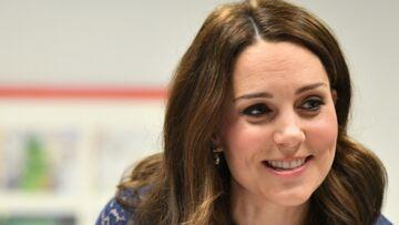 Découvrez où Kate Middleton a accouché pour George et Charlotte… et ce n'est pas un palace