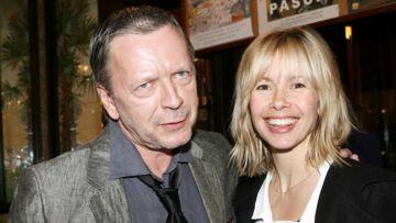 «Renaud reste l'homme de ma vie»: la jolie déclaration d'amour de Romane Serda au chanteur malgré leur rupture