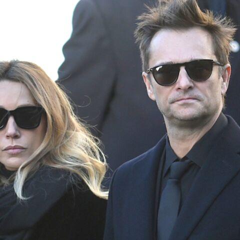 Testament de Johnny: Pourquoi les avocats de David Hallyday et Laura Smet pourraient demander un renvoi d'audience