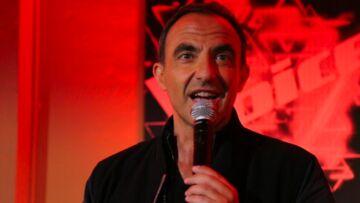 VIDEO – Quand les talents de The Voice révisent le répertoire des coachs!