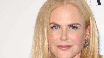 Nicole Kidman: sa tendre déclaration d'amour à sa mère, son modèle