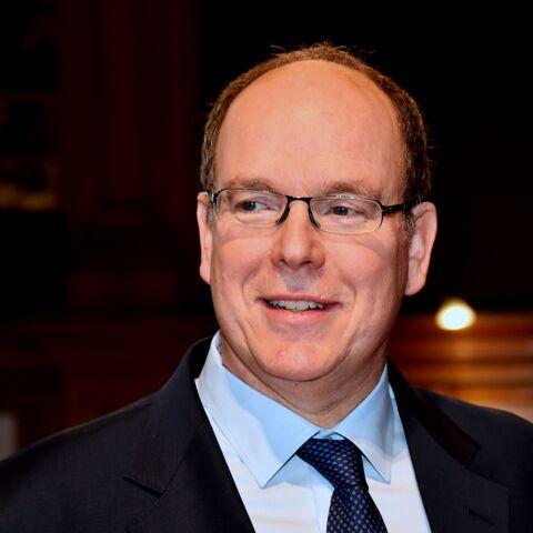Le prince Albert de Monaco victime d'usurpation d'identité