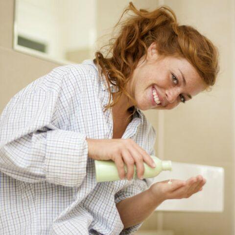 Beurre de karité: découvrez tous ses bienfaits pour la peau et les cheveux